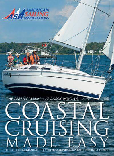ASA 103, Basic Coastal Cruising