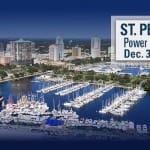 St. Petersburg Power & Sailboat Show