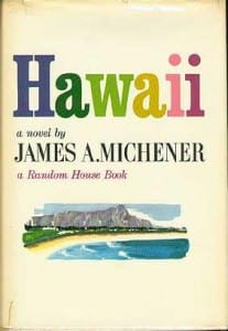 michener hawaii