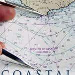 ASA 105, Coastal Navigation