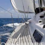 ASA 108, Offshore Passagemaking