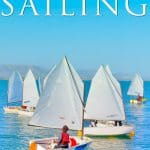 ASA 110, Basic Small Boat Sailing