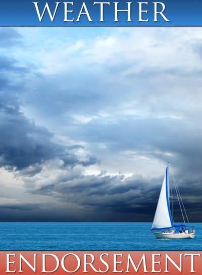 ASA 119, Marine Weather Endorsement