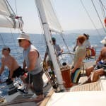 School-AthensSailingAcademy-Greece-02