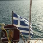 School-AthensSailingAcademy-Greece-09