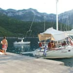 School-AthensSailingAcademy-Greece-13