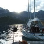 School-AthensSailingAcademy-Greece-14