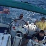 Emerald Coast Yachts