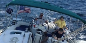 School-EmeraldCoastYachts-FL-Featured