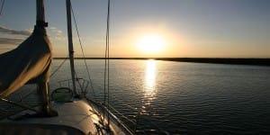 School-Erie Islands Sailing School-OH-Featured