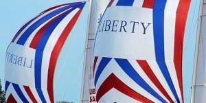 School-LibertySailingSchool-PA-Featured
