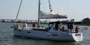 School-RR Charters And Sail-MD-Featured