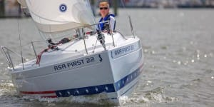 School-SailTime Annapolis Sailing Academy-MD-Featured