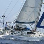 Affordable Sailing School
