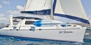 Affordable Sailing School, Caribbean