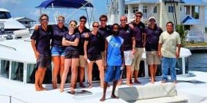 School-BelizeSailingVacations-Belize-Featured