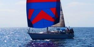 School-CaliforniaSailingCooperative-CA-Featured
