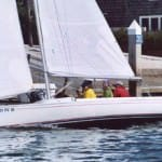 Castle Harbor Boating, FL