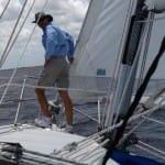 Charlotte Harbor Sailing
