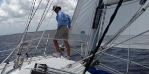 School-CharlotteHarborSailing-FL-Featured