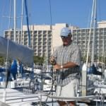 Learn to Sail San Diego, CA - ASA Certified Sailing School