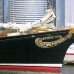 Learn to Sail San Diego, CA - ASA Certified Sailing School