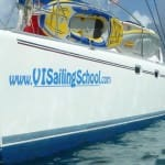 Virgin Island Sailing School