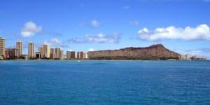 Waikiki Sailing School