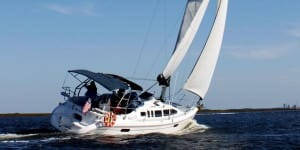 School-WindwardSailing-FL-Featured