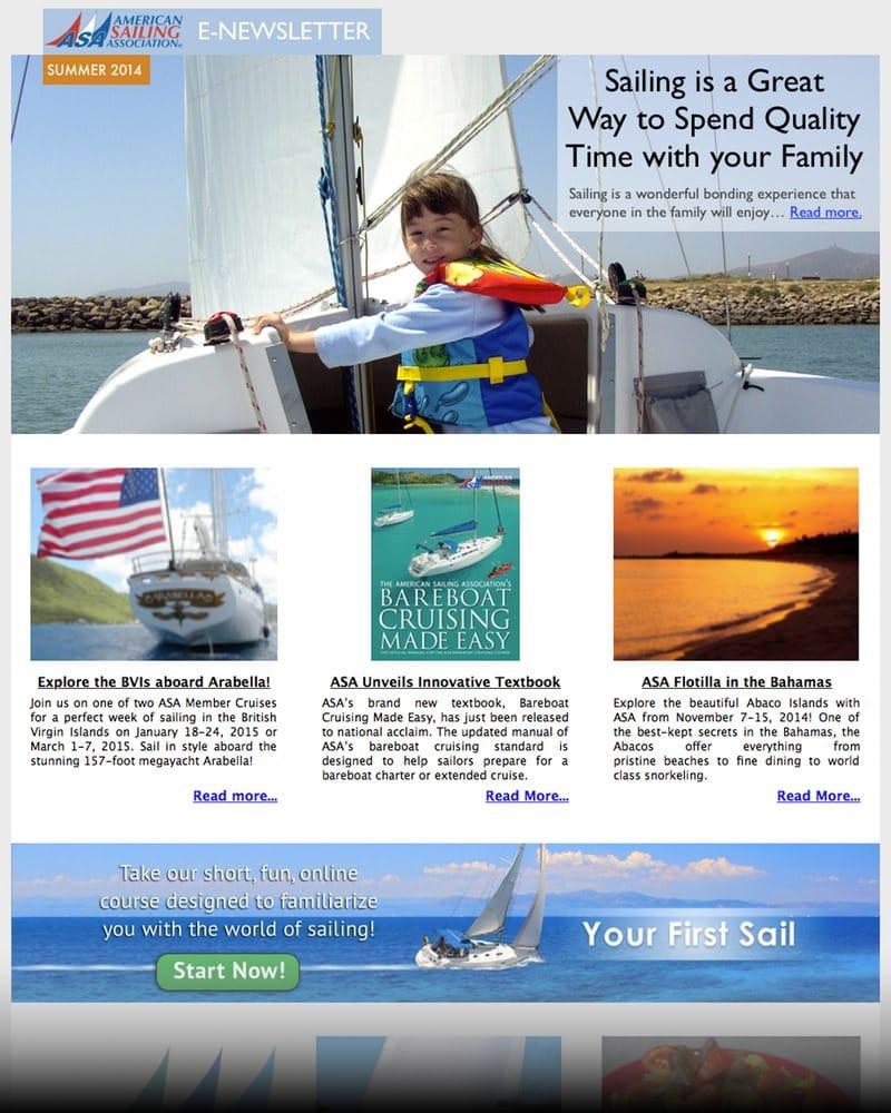 2014-11-E-Newsletter
