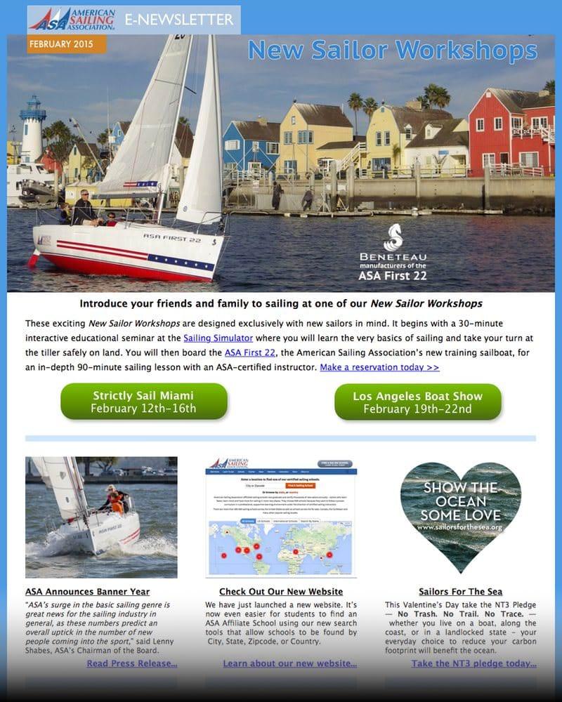2015-02-E-Newsletter
