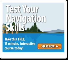 Boater-Education-Card-Navigation-Ad