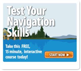 Boater-Education-Card-Navigation-Ad