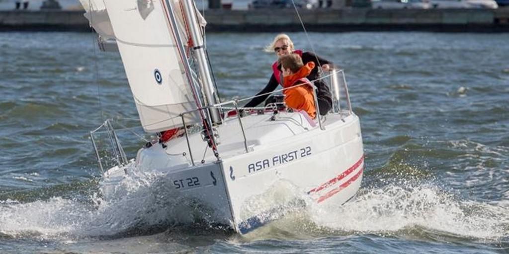 Learn-To-Sail-ASA-22