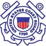 Logo_USCG