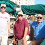 Florida Sailing & Cruising School, FL - ASA Certified Sailing School