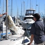 Los Angeles Yacht Club (LAYC) - Certified ASA Sailing School