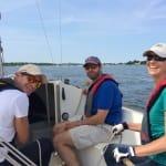 School-NY Sailing Center-NY-Featured