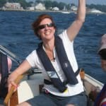 Narragansett Sailing School