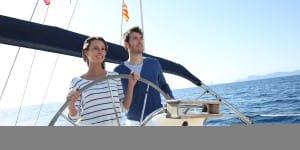 School-Nautic Sailing School-TX-Featured
