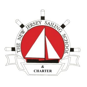 School-NewJerseySailingSchool-NJ-Featured