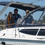 Newport Beach Sailing School