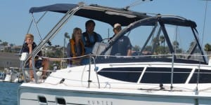 School-NewportBeachSailingSchool-CA-Featured