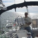 North Star Sailing Charters