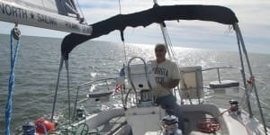 School-North Star Sailing Charters-Featured