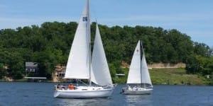 School-Ozark Yacht Club-MO-Featured