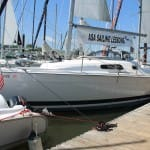 School-Passion Yachts-OR-02