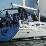 School-Passion Yachts-OR-08