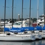 Port Sailing School – Port Washington