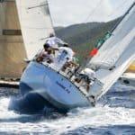 Puerto Rico Sailing School